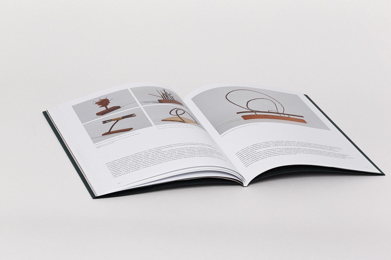 Ausstellungskatalog Find and Play, Ludvík Feller