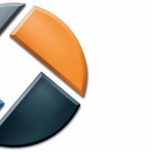 Inoxum Logo