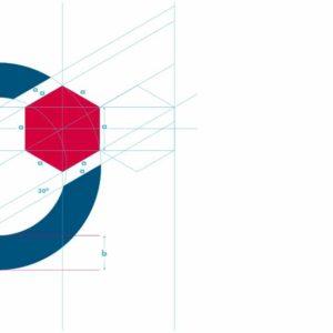 SGL Group Logo (2006/2007)