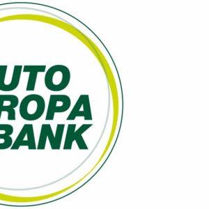 Auto Europa Bank